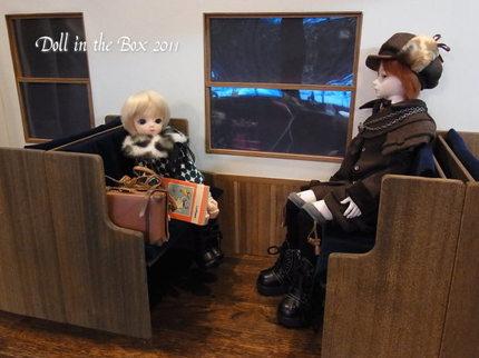 201102dcafe01