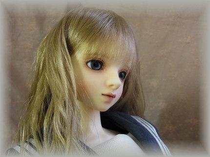 Tae067