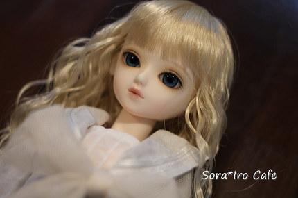 Soracafe09