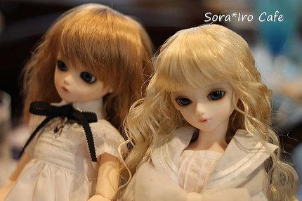 Soracafe11