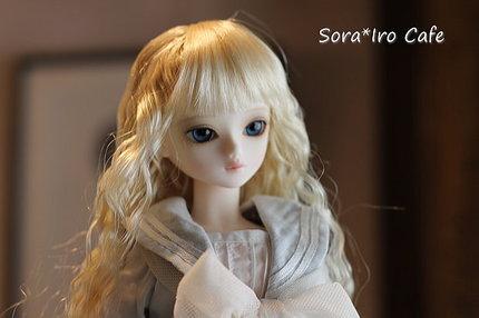 Soracafe13