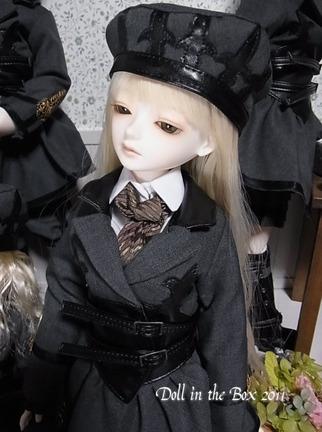 20111225_07