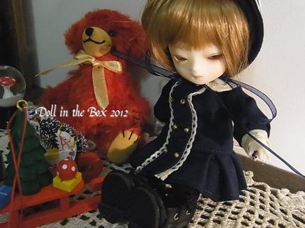 20111225_09