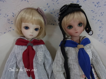 20120304_09
