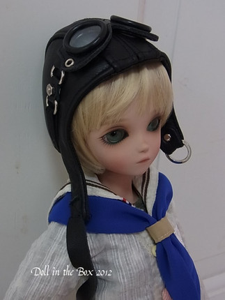20120304_17