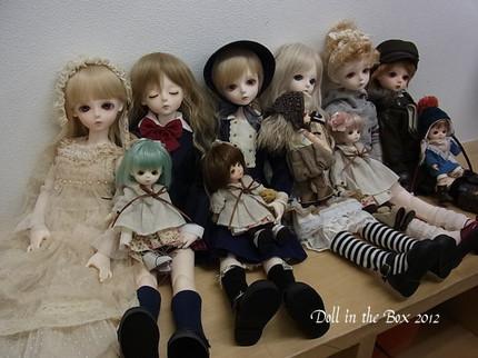 20120304_22