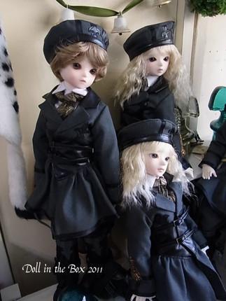 201112wg_14