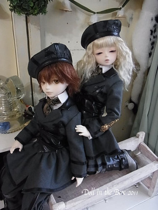 201112wg_16