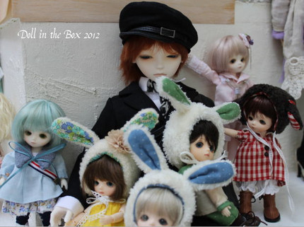 20120520_14