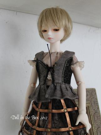 20120520_45