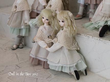 20120520_50