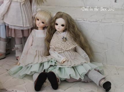 20120520_51